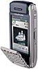 Symbian-Smartphone P900 von Sony Ericsson kommt (Update)