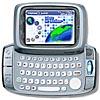 E-Plus: Java-Smartphone Hiptop mit mobiler Daten-Flatrate