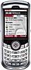Symbian-Smartphone von Sendo mit Digitalkamera samt Blitz