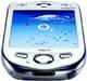 O2 nennt endlich Preise zum WindowsCE-Smartphone xda II