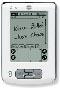 Zire: PalmOS-PDA für Einsteiger im Preis gesenkt