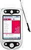 Endlich Preis für WindowsCE-Smartphone MDA II bekannt
