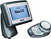 Kfz-Einbausatz nutzt Handy-SIM-Karte per Bluetooth