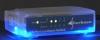 Leucht-Switch von Sharkoon soll Stimmung schaffen