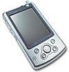 Fujitsu Siemens überarbeitet WindowsCE-PDA Pocket Loox (Upd)