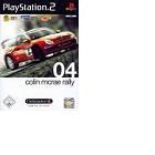 Spieletest: Colin McRae Rally 04 - Neues Referenz-Rennspiel
