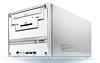 Archimedis - Linux-PC als Heimkino-Zentrale mit MPEG-4