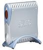 Netzwerkfähiger Audio- und Video-Player von SMC