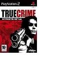 Spieletest: True Crime - Harter Cop unterwegs in L.A.