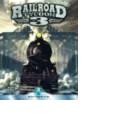 Spieletest: Railroad Tycoon 3 - Wirtschaft auf Schienen