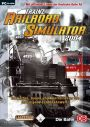 Spieletest: Trainz - Railroad Simulator 2004