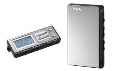 MICROLIFE BPA USB DRIVER DOWNLOAD