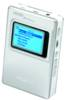 Festplatten-MP3-Player Jukebox Zen Xtra mit 30 GByte