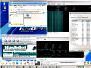 coLinux: Linux läuft als Windows-Applikation