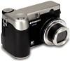 Polaroid stattet Kompaktkamera mit Foveon-Sensor aus
