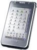 PalmOS-PDAs: Sony zeigt drei neue Clié-Modelle (Update)