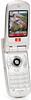 Sharp-Handy GX30 mit Megapixel-Kamera nur bei Vodafone