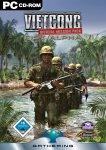 Spieletest: Fist Alpha - Add-On für Vietcong