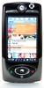 Zwei neue UMTS-Mobiltelefone von Motorola angekündigt