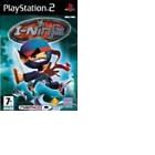 Spieletest: I-Ninja - Abwechslungsreiche Jump&Run-Action