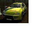 Colin McRae Rally 04 - PC-Demo verfügbar