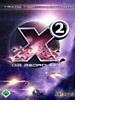 X2-Demo fertig - Event für Fans des Weltraum-Spiels geplant