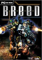 3D-Shooter 'Breed'