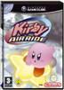 Spieletest: Kirby Air Ride - Kugeln auf der Wolkenbahn