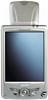 WindowsCE-PDA mit integriertem GPS-Empfänger von Yakumo