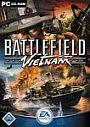 Test: Battlefield Vietnam - Multiplayer-Gefecht im Dschungel