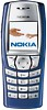 Überarbeitetes Nokia 6610 angekündigt