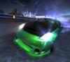 Das Tunen geht weiter: Need for Speed Underground 2 kommt