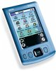 Zire 31: Einstiegs-PDA mit Farbdisplay und SD-Card-Slot