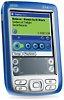 PalmOS-PDA Zire 72 mit Bluetooth und Digitalkamera