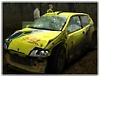 Colin McRae Rally 04 - Mehrspieler-PC-Demo erschienen