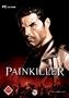 Spieletest: Painkiller - Shooter in den Fußstapfen von Doom