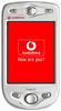 WindowsCE-Smartphone: Vodafone macht es O2 und T-Mobile nach