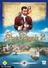 Spieletest: Port Royale 2 - Handel & Piraten auf hoher See
