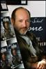 Interview: Benoit Sokal über Adventures und Syberia II