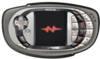 Nokias neues Spiele-Handy N-Gage QD wird ausgeliefert