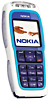 Nokia: Licht-Nachrichten mit dem Handy in die Luft schreiben