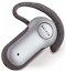 Bluetooth-Headset von Belkin wiegt nur 20 Gramm