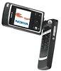 Symbian-Smartphone 6260 mit schwenkbarem Klapp-Display