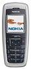 Einsteiger-Handy 2600 von Nokia mit Farbdisplay