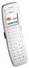 Nokia 2650: Klapp-Handy mit Farbdisplay für Einsteiger