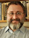 Interview: Eben Moglen über die Zukunft der GPL (Teil 1)