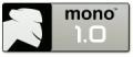 Freie .Net-Implementierung Mono 1.0 erschienen
