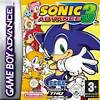Spieletest: Sonic Advance 3 - Rasanter Plattform-Hit für GBA