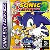 Spieletest: Sonic Advance 3 - Rasanter Plattform-Hit für GBA