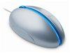 Microsoft-Maus wurde von Designer Philippe Starck gestaltet
